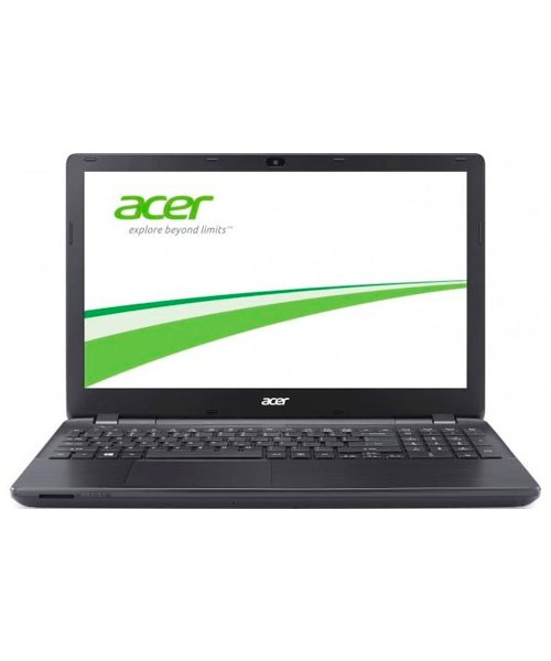 """Ноутбук экран 15,6"""" Acer amd a8 6410 2,0ghz/ ram8192mb/hdd1000gb/video amd r5 m240+r5/ dvd rw"""