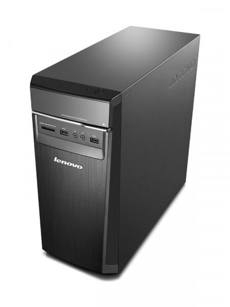 Системный блок Core I7 4790 3,6ghz /ram8gb/ hdd2000gb+ssd120gb/video2048mb/dvdrw