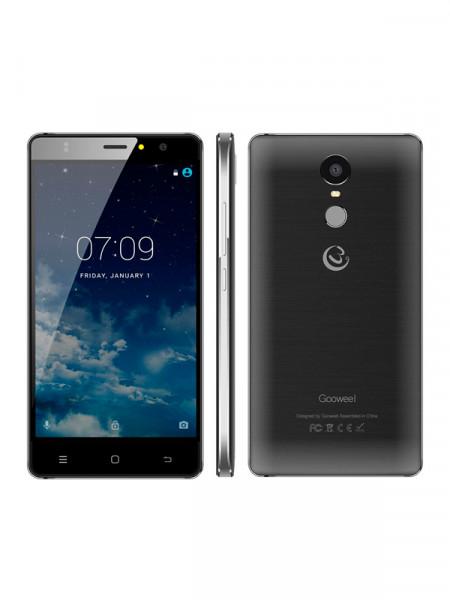 Мобільний телефон Gooweel m17