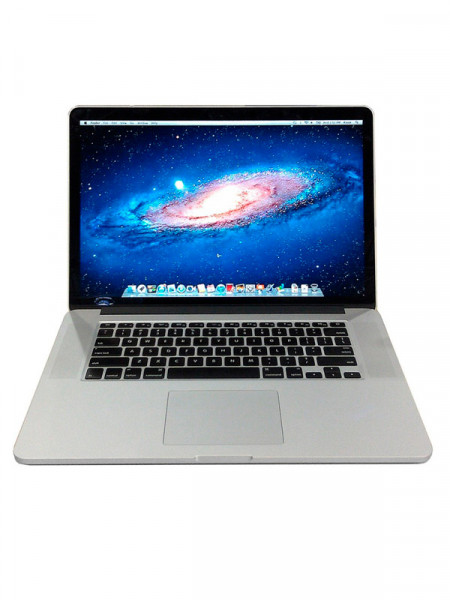 "Ноутбук екран 13,3"" Apple Macbook Pro core i7 2,7ghz/ a1278/ ram4gb/ hdd500gb/video intel hd3000/ dvdrw"