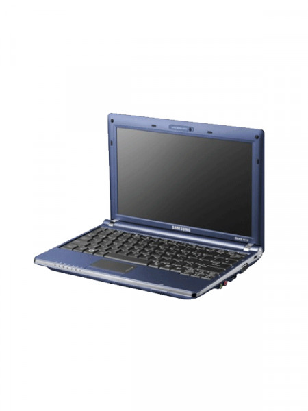 "Ноутбук экран 10,1"" Samsung atom n270 1,6 ghz/ ram1024mb/ hdd160gb/"