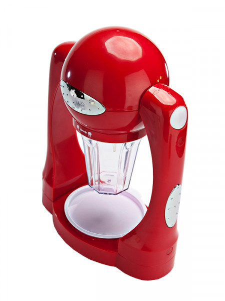 Блендер Smoothie Maker bl9253