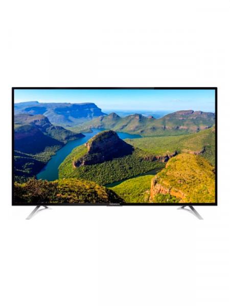 """Телевизор LCD 32"""" Thomson 32ha3103"""