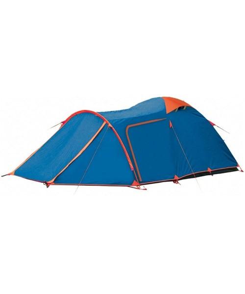 Палатка туристическая Sol twister slt-024.06