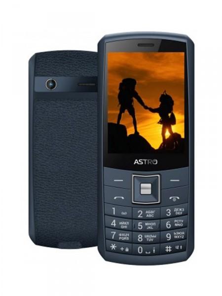 Мобільний телефон Astro a184