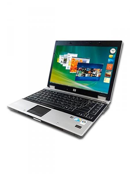"Ноутбук экран 13,3"" Hp core 2 duo t6670 2,2ghz /ram3072mb/ hdd320gb/ dvd rw\video radeon hd 4300 series"