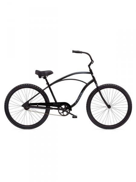 Велосипед Electra cruizer