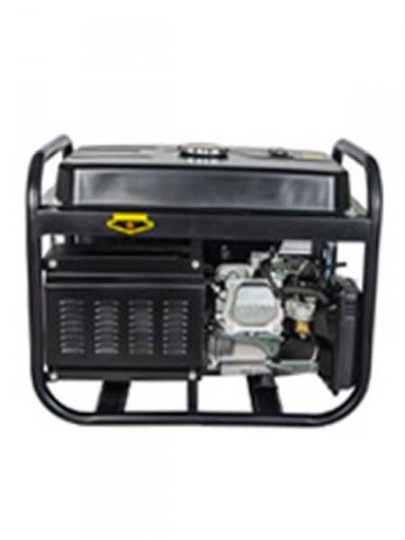 Бензиновый электрогенератор Max Power zh6500