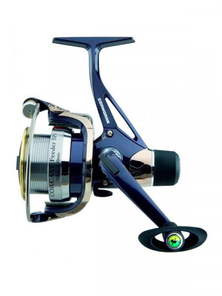 Рибальська катушка - corcast feeder 5pi