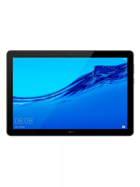 Планшет Huawei mediapad t5 ags2-l09