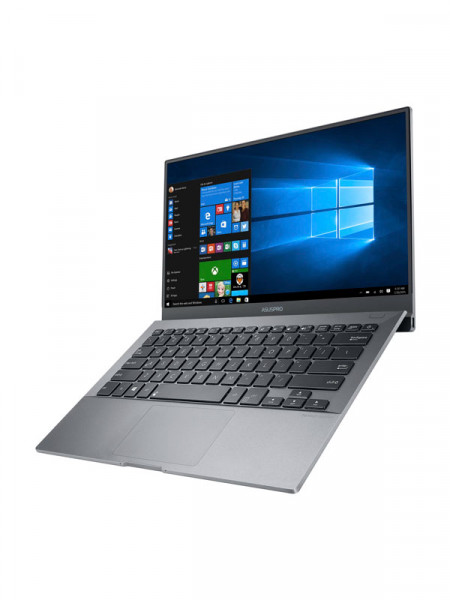 "Ноутбук экран 14"" Asus core i7 7500u 2,7ghz/ ram4gb/ hdd1000gb/video gf 920mx 2gb/1920x1080"