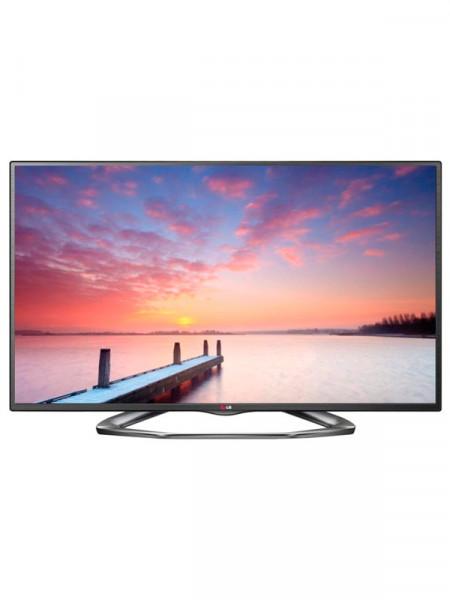 """Телевизор LCD 50"""" Lg 50la620v"""
