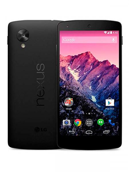Мобильный телефон Lg d820 nexus 5 16gb