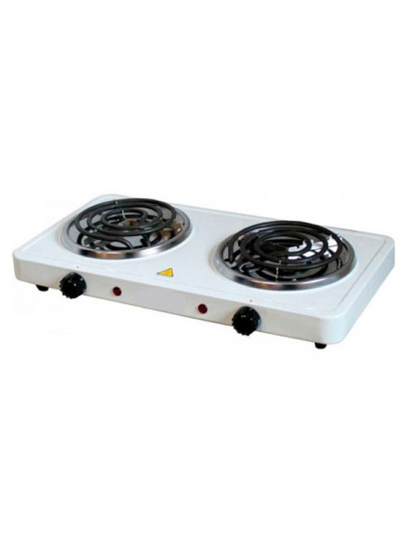 Плитка електрична Wimpex 200a