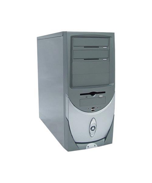 Системний блок Pentium intel r pentium r cpu 3.00 ghz 512 mb hdd152626 mb