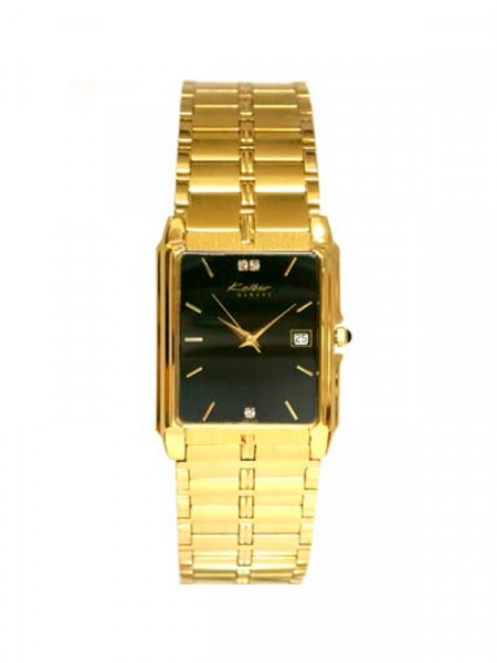 Годинник Kolber k8600