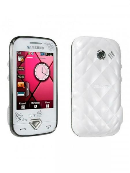Мобільний телефон Samsung s7070