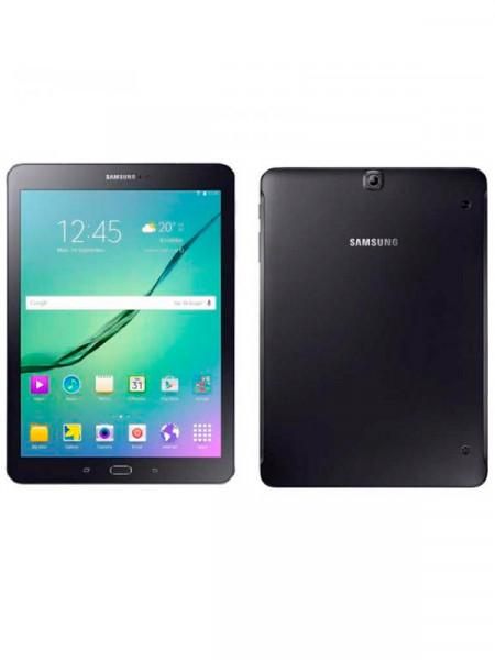 Планшет Samsung tab s2 t813