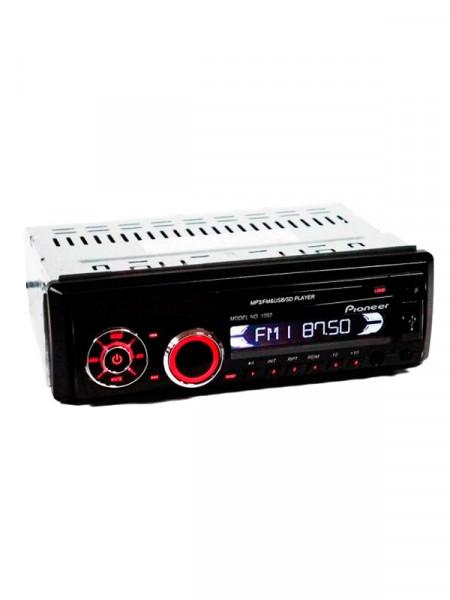 Автомагнитола MP3 Pioneer 1092