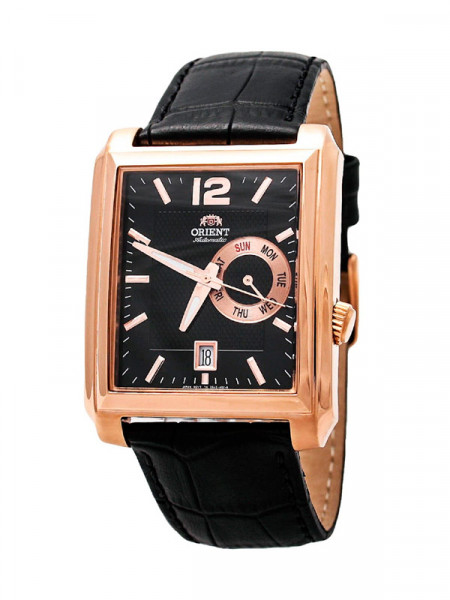 Годинник Orient esae-d0-a