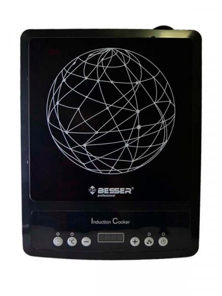 Плита электрическая Besser 10213