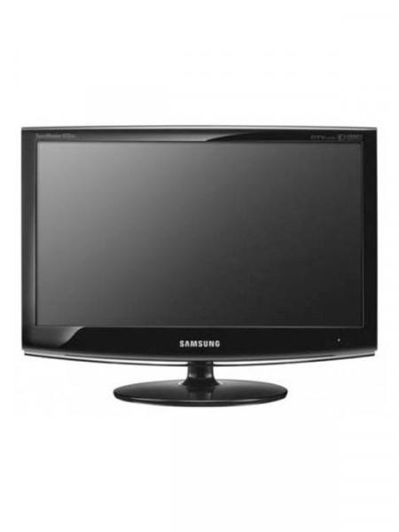 """Монітор  19""""  TFT-LCD Samsung 933sn"""