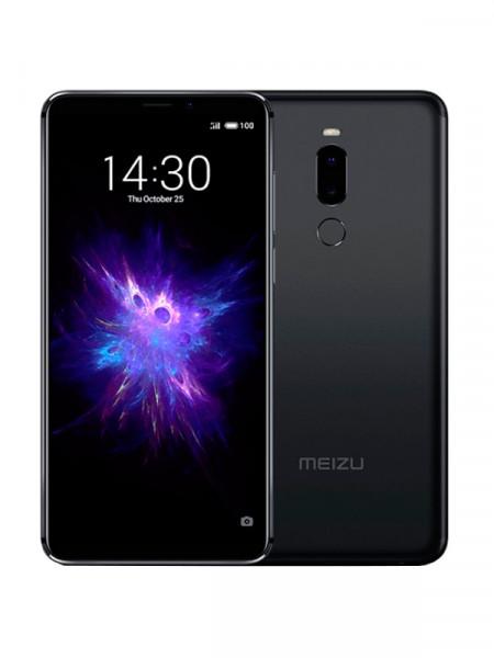 Мобільний телефон Meizu note 8 flyme osg 4/64gb