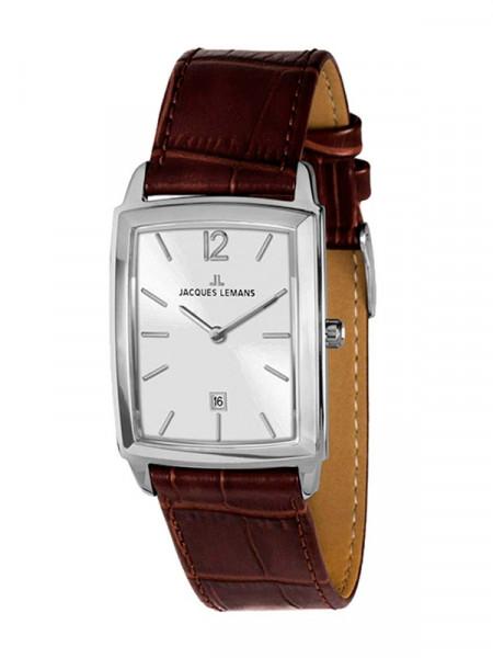 Годинник Jacques Lemans 1-1904b