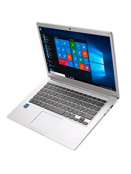 """Ноутбук екран 14"""" Zeuslap atom x5-z8350 1,44ghz/ ram2gb/ ssd32gb emmc"""