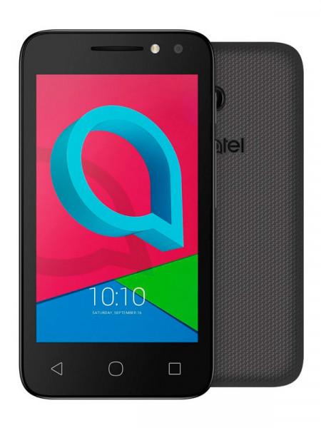 Мобільний телефон Alcatel onetouch 4049х u3