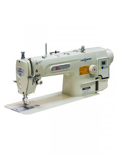 Швейна машина Type Special s-f01/9950d