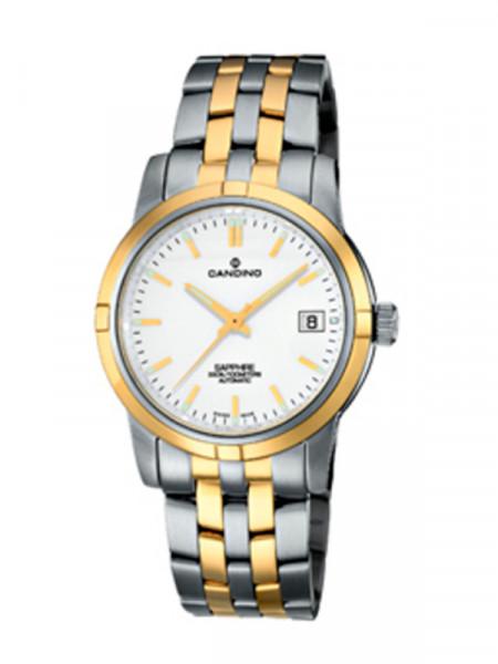 Годинник Candino c2090/1