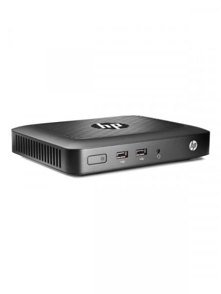 Системний блок Amd Gx 209ja 1.0ghz /ram2048mb/ ssd16gb/ videoamd radeon hd 8180/ dvdrw
