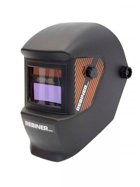 Зварювальна маска Rebiner RWH-10-70