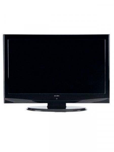 """Телевізор LCD 32"""" Alba LCD32880HDF"""