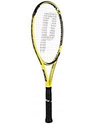 Тенисная ракетка Prince tm27a-107