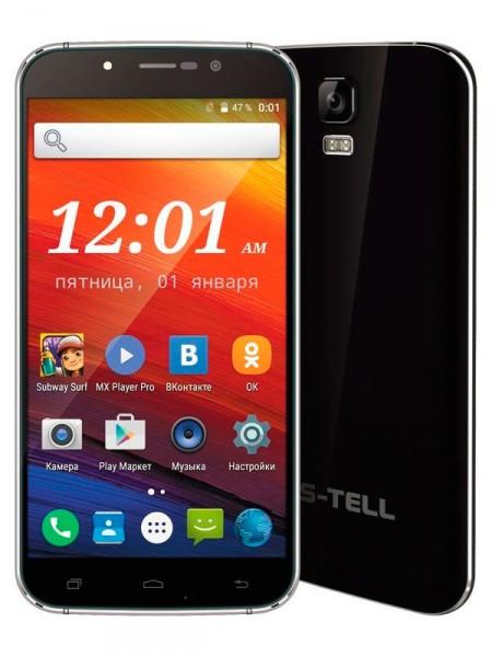 Мобильный телефон S-Tell m555
