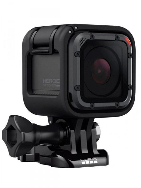 Відеокамера цифрова Gopro hero 5 session chdhs-501