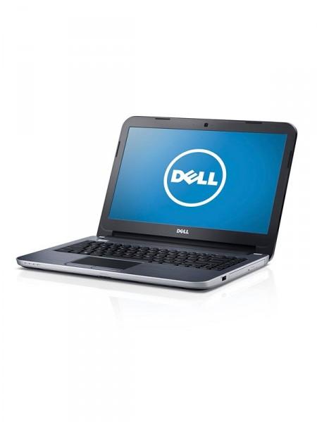 """Ноутбук экран 14"""" Dell другое"""
