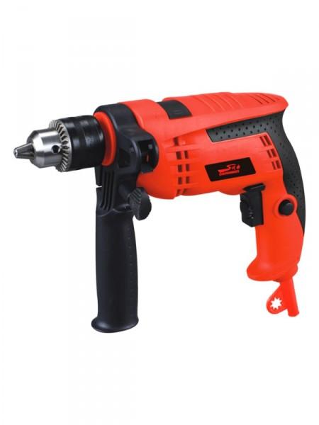 Дриль ударний до 750Вт * z1j-13 impact drill