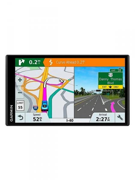 GPS-навигатор Garmin drive smart 61