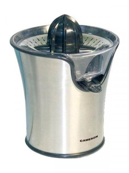 Соковижималка Cameron cj-850s