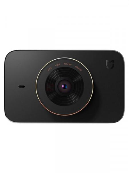 Видеорегистратор Xiaomi mijia car dvr mjxcjly01by