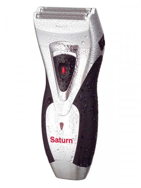 Электробритва Saturn st-hc7393