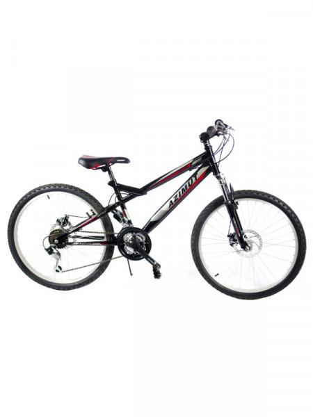 Велосипед Azimut hiland 24
