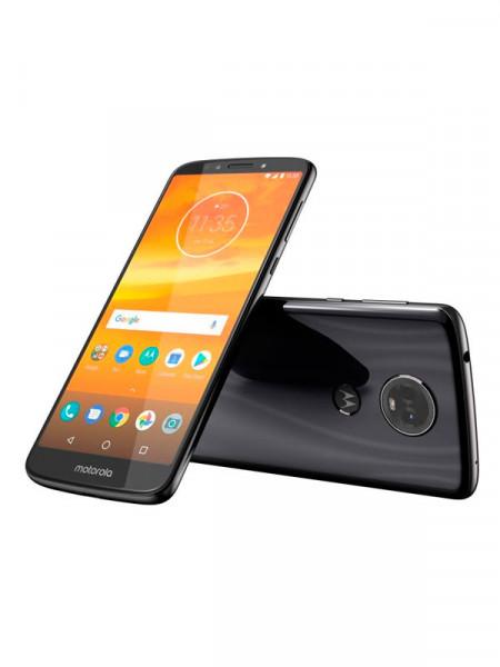 Мобильный телефон Motorola xt1924-1 moto e5 plus