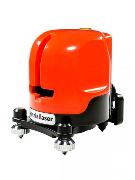 Лазерный нивелир Speziallaser 2x standard