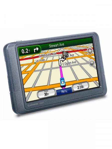 GPS-навігатор Garmin nuvi 205w