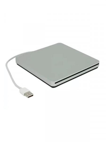 Зовнішній DVD-привід Apple a1270