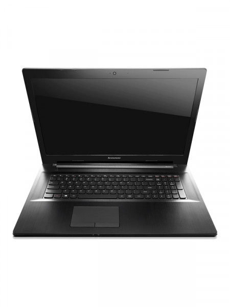 "Ноутбук экран 17,3"" Lenovo pentium 3805u 1,9ghz/ ram4gb/ hdd500gb/video gf gt920m/ dvdrw"